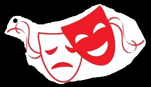 Masks Logo